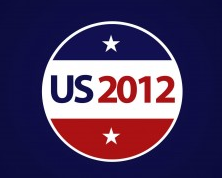 US 2012 election