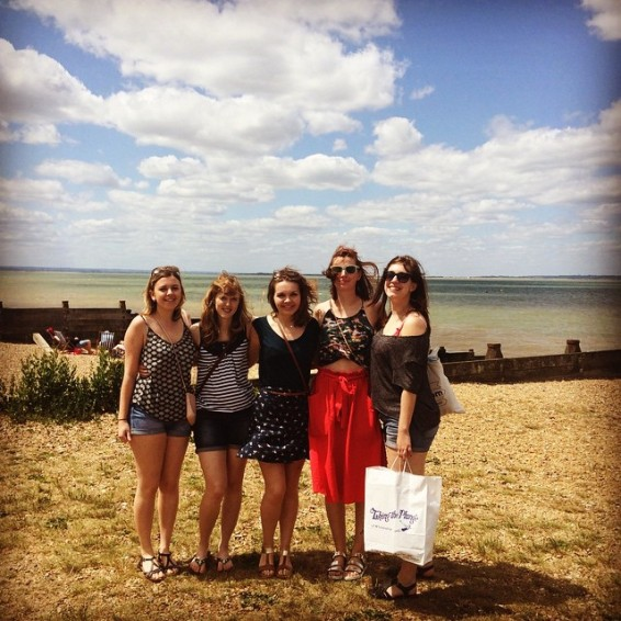 Whitstable2