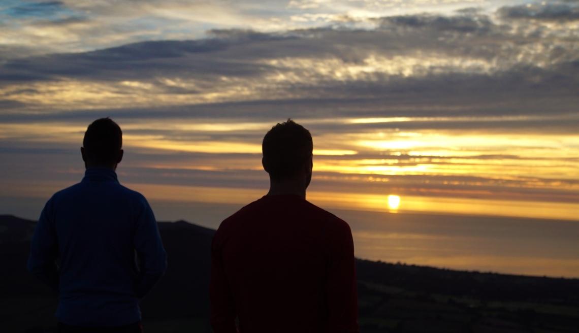 chasing-the-sunrise